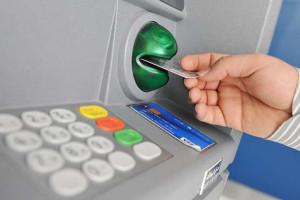 2_Money_ATM_Machine_Bank_Card[1]