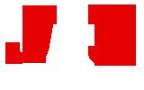 JSS Logo Trans