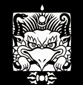 jachung_logo_black